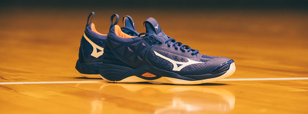 best mizuno indoor shoes under 200